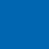 Blue Wellness